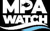 MPA Watch
